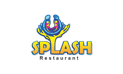 Splash Restaurant