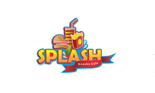 Splash Snacks Cafe