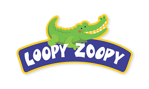 Loopy Zoopy
